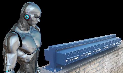 Ambre robot1