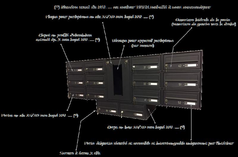 Ambre01 web01 1