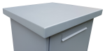Colis box 0005