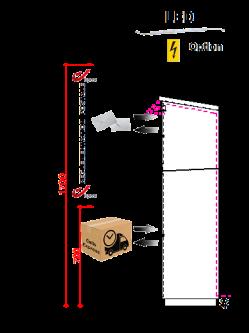 Colis box image0b