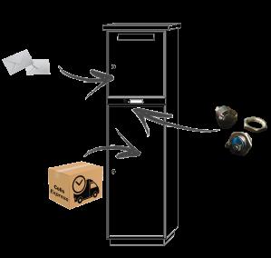 Colis box image0c 1