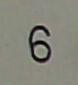 Gravure06