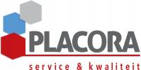 Logoplacora web