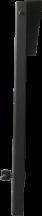 Opale02 porte