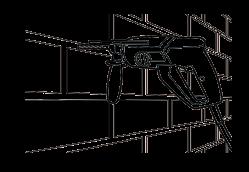 Placement exterieur mur02