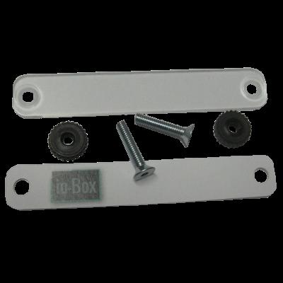 Porte-étiquette type 02