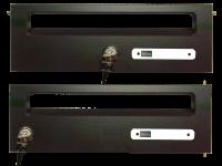 Porte quartz01 duo 1