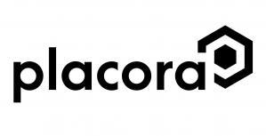 Placora logo
