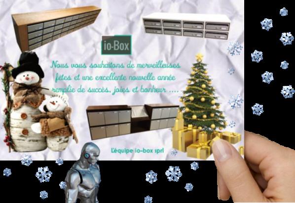 Voeux io box web 2020