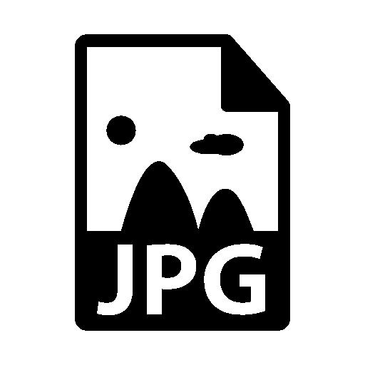 Cpi p1